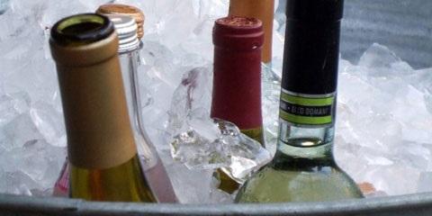bebida-temperatura-ideal