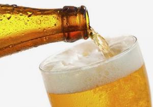 cerveja-temperatura-ideal