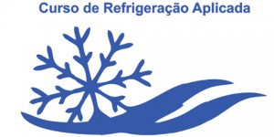 curso refrigeração aplicada