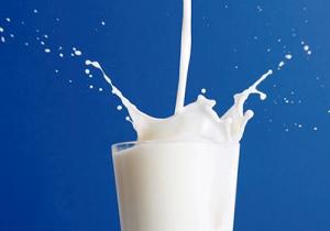 leite-temperatura-ideal