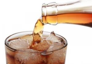 refrigerante-temperatura-ideal