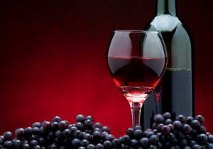 vinho-temperatura-ideal