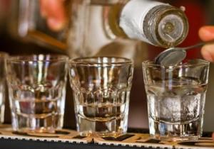 vodka-temperatura-ideal