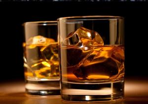 whisky-temperatura-ideal