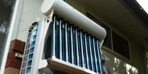 Ar-condicionado que funciona com a energia solar pode chegar em breve ao Brasil