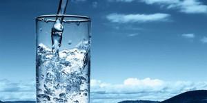 Pesquisa mostra que água expelida pelo ar-condicionado pode ser usada para consumo humano
