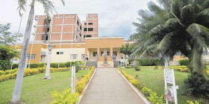 UTI neonatal da Santa Casa de Sorocaba está parada desde 2010 por falta de ar-condicionado