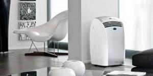 Produção de ar-condicionado portátil está em debate na Zona Franca de Manaus