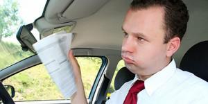É possível instalar ar-condicionado em carro que não possui o item de fábrica?
