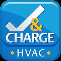 App de HVAC é sucesso nos Estados Unidos