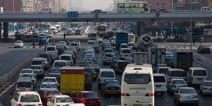 Estudo mostra que é possível diminuir a temperatura das cidades com o uso de carros elétricos