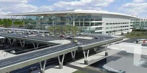 Obras de modernização do Viracopos movimentam o setor de HVAC-R