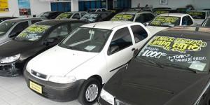 Ar-condicionado valoriza o carro usado na hora de vender