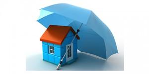 Um bom isolamento na fachada das construções pode reduzir gastos com energia elétrica