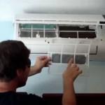 10 curiosidades sobre o ar-condicionado que talvez você não saiba