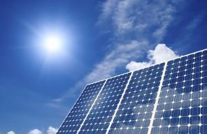 Pesquisadores de Santa Catarina desenvolvem sistema movido a energia solar