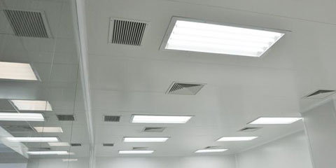 10/06: Seminário de Higienização em Sistemas de Ar Condicionado e Ambiente em São Paulo