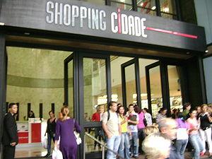 Ar-condicionado de shopping em Belo Horizonte deverá ser desligado a noite por determinação da justiça