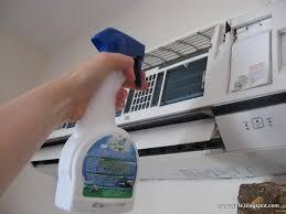 Saiba como prolongar a vida útil do seu ar-condicionado