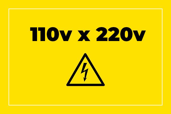 qual-a-voltagem-mais-economica-220v-110-ar-condicionado