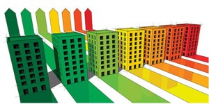 03/07: Workshop Eficiência Energética, Construções Sustentáveis e Simulação em Porto Alegre