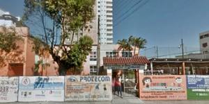 Escola no RS deve passar por reforma para instalar aparelhos de ar condicionados recebidos em 2014