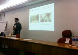 Leonardo Cozac (Conforlab Engenharia e vice-presidente do Qualindoor) - Higienização de dutos