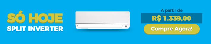 preço-ar-condicionado-inverter