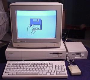 Sistema de ar condicionado de 19 escolas dos EUA é controlado por um computador de 1980