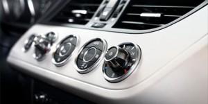 28/07 – Curso e Ar-Condicionado para Automóveis em Vilhena/RO