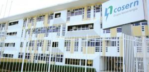 Companhia Energética do RN oferece bônus para substituição de ar-condicionado