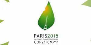 21ª Conferência Mundial do Clima, que visa controlar o aquecimento global, será em Paris