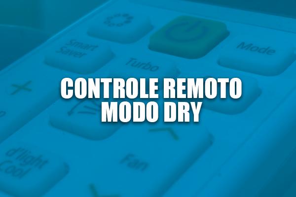dry-controle-remoto-ar-condicionado