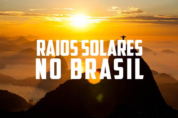 raios-solares-brasil