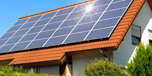 Brasil é um dos países que possuem mais coletores de aquecimento solar no mundo