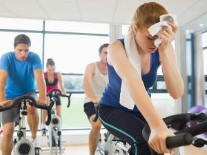 Problemas mais comuns que o split pode causar em academias