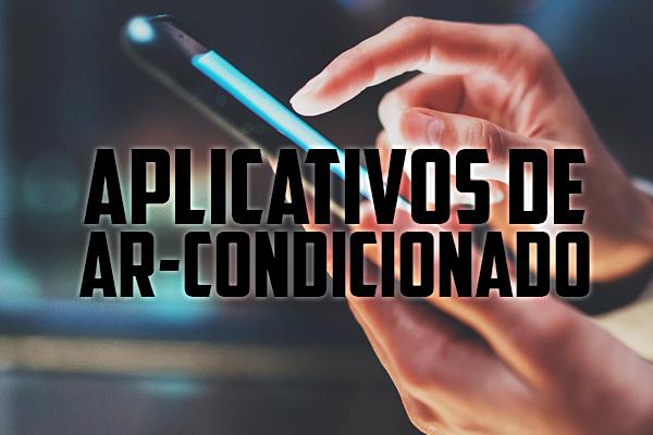 aplicativos-de-ar-condicionado