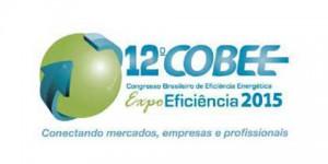 O combate ao desperdício de energia foi tema do 12º Congresso Brasileiro de Eficiência Energética