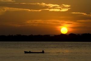 Calor fora de época em Porto Alegre faz procura por ar-condicionado aumentar em 45%