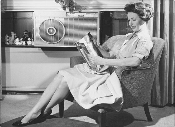 Inclusive propiciando uma boa leitura