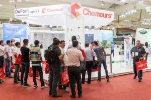 Divisão de Fluidos Refrigerantes da DuPont agora chama-se Chemours