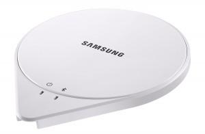Samsung lança dispositivo que controla o ar-condicionado durante o sono