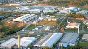 Discussão sobre a implantação do PPM para fabricantes de ar-condicionado foi adiada em Manaus