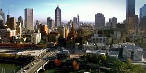 Vitória na Austrália poderia economizar US$ 250 milhões por ano apenas usando ar-condicionado ciclo reverso