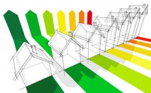"""23/10: Workshop """"Eficiência Energética e Simulação em Edificações"""" em Camboriú/SC"""