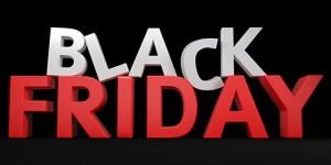 Black Friday é oportunidade para fugir dos 21% de aumento no preço do ar-condicionado