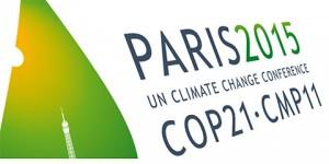 21ª Conferência do Clima de Paris não será cancelada por conta dos atentados