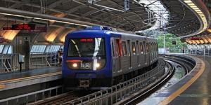 Ar condicionado no metrô com 12ºC de diferença para a superfície é motivo de reclamações em São Paulo