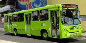 Prefeito de Teresina afirma que ar-condicionado em ônibus vai custar caro, mas está aprovado
