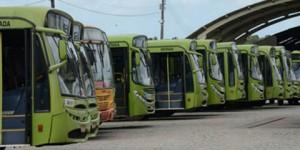 Vereadores votam contra ar-condicionado nos ônibus de São Luis e causam revolta nas redes sociais